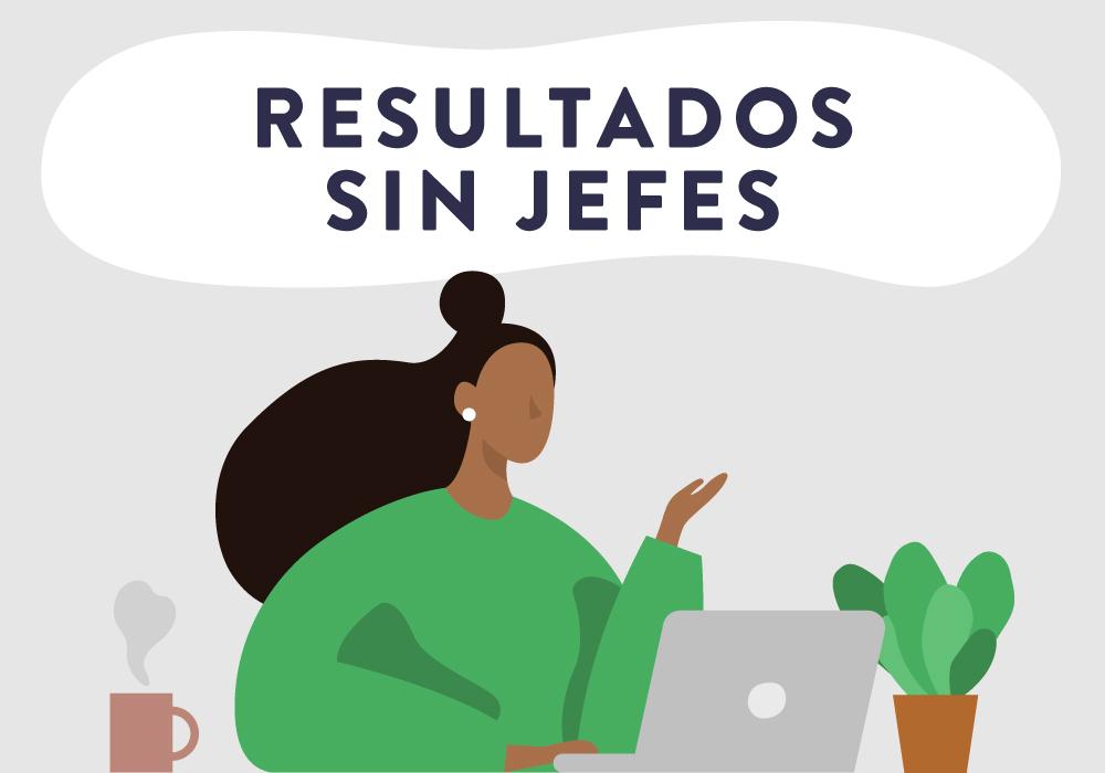 RESULTADOS-SIN-JEFES